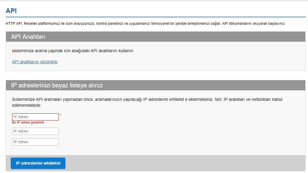 URL Error: 35 – OpenSSL SSL_connect: SSL_ERROR_SYSCALL in connection to httpapi.com:443